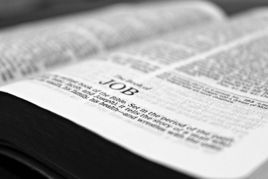 bible-job-reading-christianity-JOB