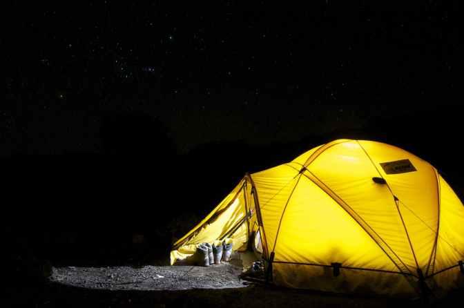 SherlockNWatsontent-camp-night-star-45241