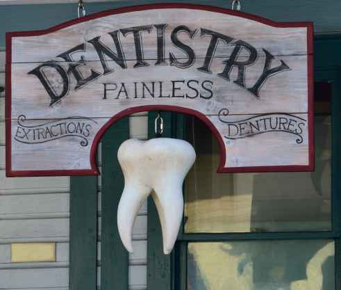 DentistOffice